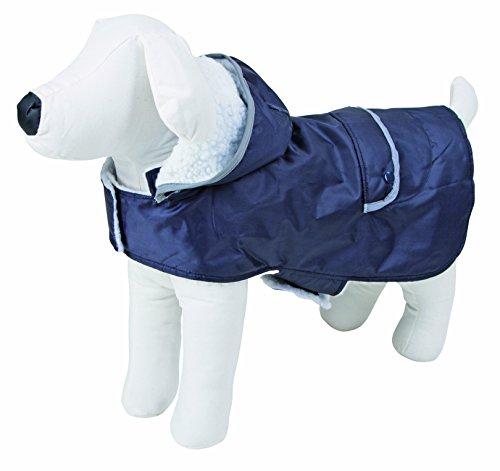 Kerbl Teddy - Abrigo para Perros