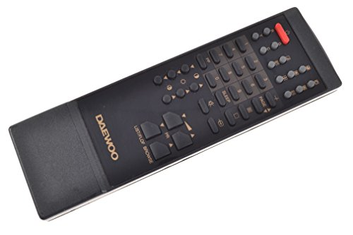 Original Fernbedienung Daewoo 48575191 für TV