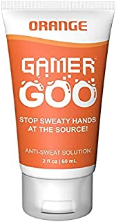 Best dry grip antiperspirant lotion for hands Reviews