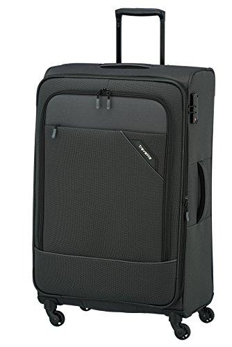 Travelite 87549-04