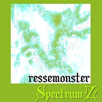 Spectrum Z