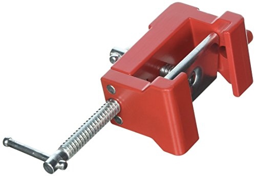 Bessey BES8511 Cabinet Clamp