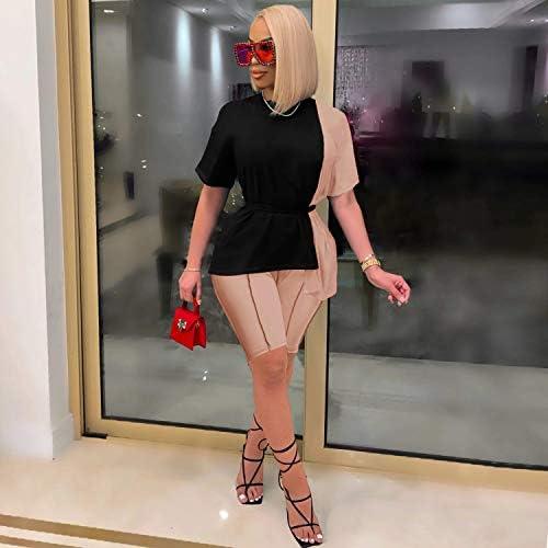 Clubwear two piece sets _image3