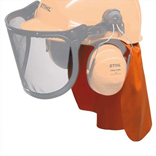 STIHL Regenschutz mit Innenbefestigung Modell 3