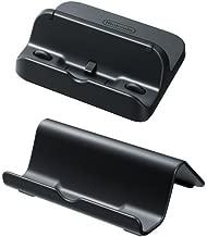Wii U Gamepad Stand Cradle Set