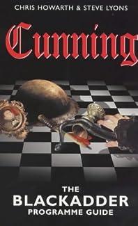 Cunning - The Blackadder Programme Guide