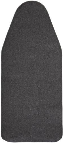 Domena 500413054 Schaumstoff-Auflage für TF und X\'stream- Bügelsysteme