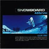 スノーボード・アディクション