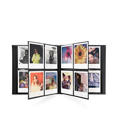 Album Photo – Grand Format