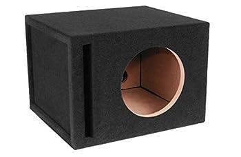 Memphis Audio-12 Single Sealed