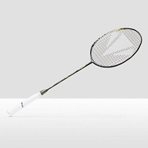 CARLTON Vapour Trail S-Lite Badmintonschläger, Naturell, Einheitsgröße