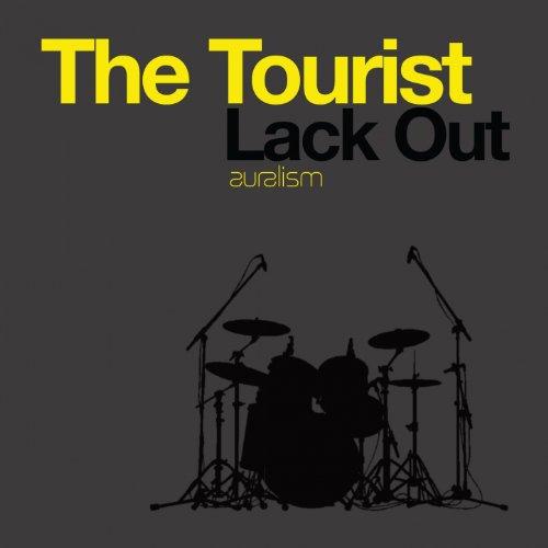 Lack Out EP [Clean]