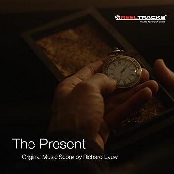 The Present (Original Score)