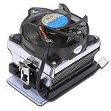 MassCool Skt 754/939/AM2 Copper Core Heat Sink Fan to 5200+