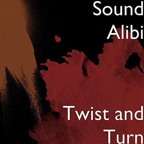 Sound Alibi