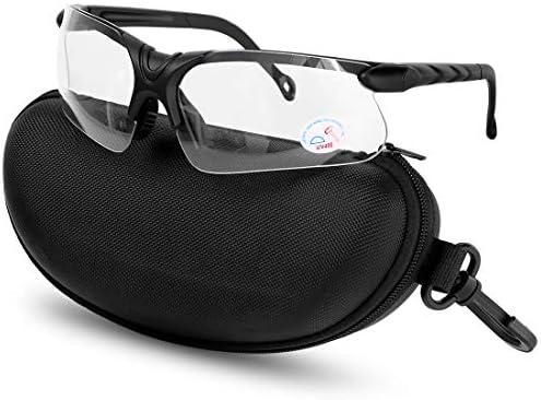 Top 10 Best shooting eye protection