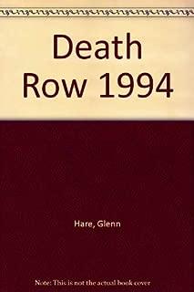 Death Row 1994