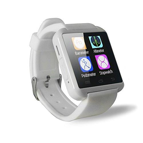 yuntab smartwatch Yuntab Bluetooth Smart Watch WristWatch U8