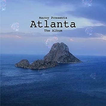Atlanta The Album