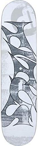 Titus Schranz 7.75 Deck