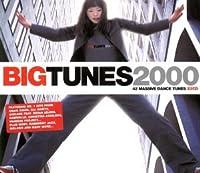 Big Tunes 2000