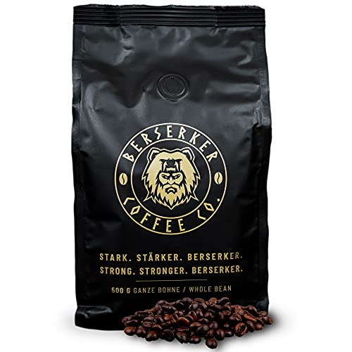 lidl kaffee welche marke steckt dahinter