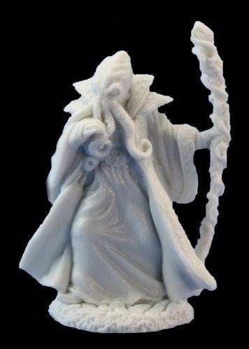 Bathalian Dkhul 77020 - Dark Heaven Bones Reaper Miniatures?D&D Mini Cthulhu ^G#fbhre-h4 8rdsf-tg1306308