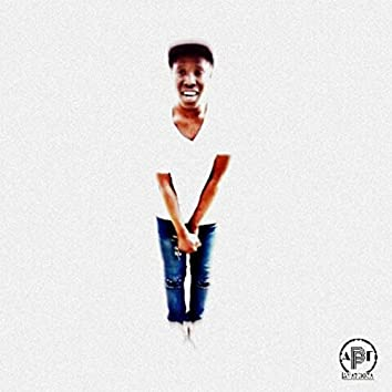 Believe In Your Self EP (Single)