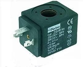 Coil Parker Zb09 9w 220v 50/60hz