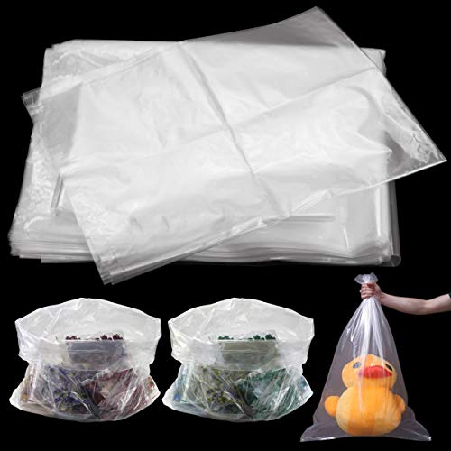 Bags I use for proofing!