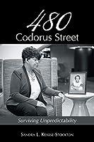 480 Codorus Street: Surviving Unpredictability