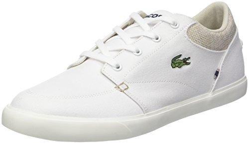 Lacoste 735CAM0010, Lage sneakers Heren 45 EU
