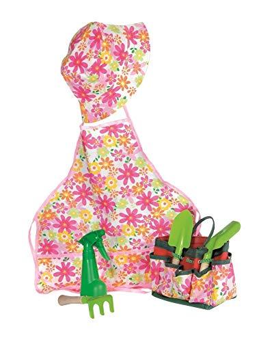 Egmont Toys Kinder-Gartenset Blumen
