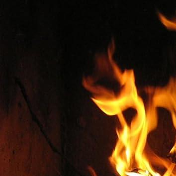 I Yellow Fire - Single