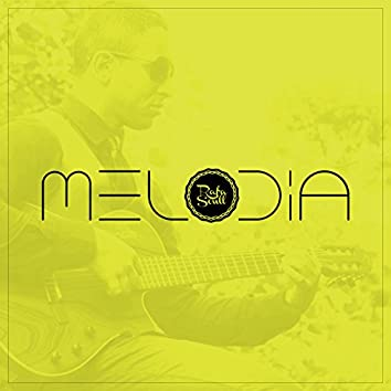 Melodia - EP