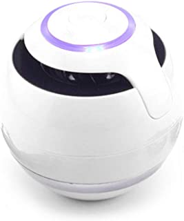 A18 BT Speaker Mini Wireless Speaker Subwoofer Music Speakers Outdoor Portable Sound Box