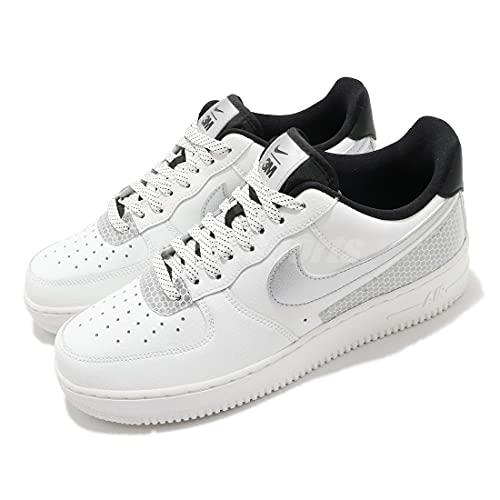 Nike Air Force 1 Low 3M Summit White - Size US 14 / EUR 48.5 / UK 13 / CM 32
