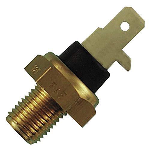 Raid hp 660429 Adaptador de rosca en Y para montaje de sensor de presi/ón de aceite M10 x 1