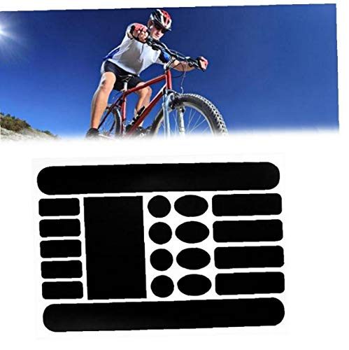 Protector De Vaina De Bicicleta  marca FENGZHAO
