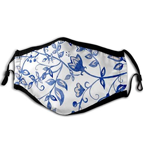 N/A zacht en comfortabel, winddicht en stofdicht, geschikt voor iedereen dagelijks dragen paarse Tulp parfum schilderij