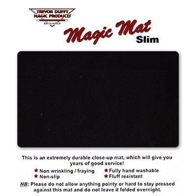 murphys Magic Mat Medium Slim (11x14) Trevor Duffy - Trick