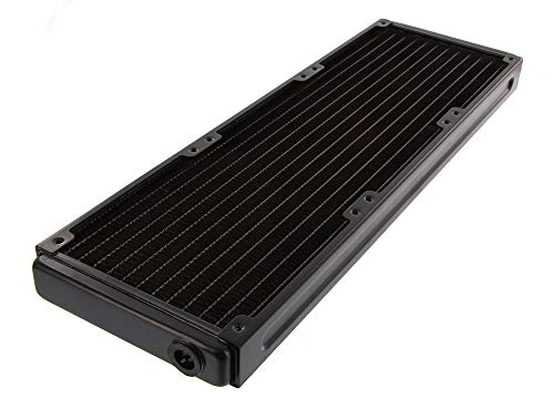 Magicool xflow Copper RADIATOR III – 360 mm