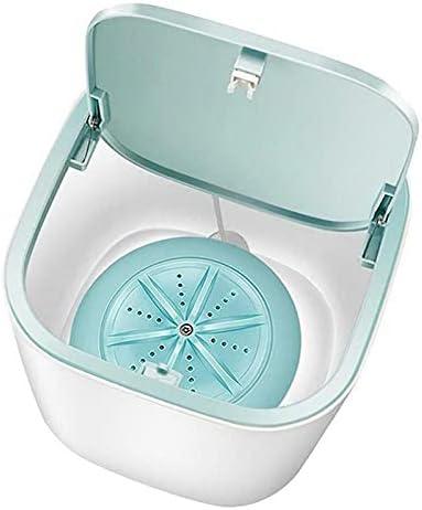 DALIZHAI777 Portable Washing Popular products Machine Mini New Year-end annual account Au