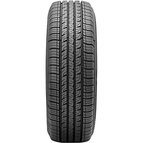 Goodyear Assurance Comfortred Touring Radial - P235/60R18 102V