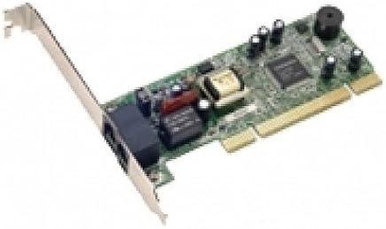 U.S. Robotics(R) 56K V.90 Software Faxmodem PCI [並行輸入品]
