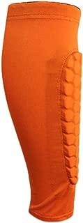 Amazon.es: Naranja - Hombre: Moda