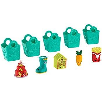 Shopkins Season 3 (5-Pack) - Characters May V | Shopkin.Toys - Image 1