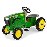 John Deere 8R 410 Pedal Tractor