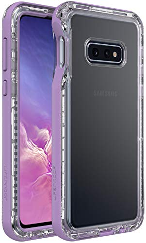 LifeProof NEXT Case for Samsung Galaxy S10e -...