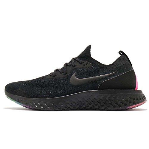 Nike - Epic React Flyknit - AR3772001 - Taglia: 44.0